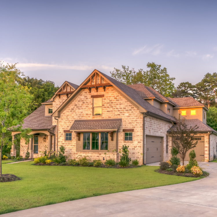 How to Compete with Multiple Offers on a House