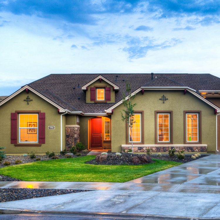 What is Earnest Money in Real Estate?